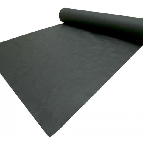 Landscaping Fabric/Weed Control Membrane
