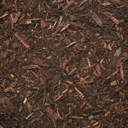 Fine Grade Composted Bark Fines