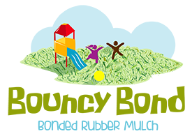 Bouncy Bond Rubber Bonding