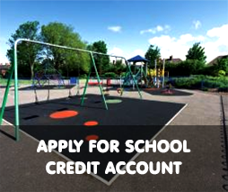 Apply for a school credit account