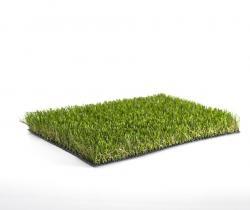 Artificial grass category