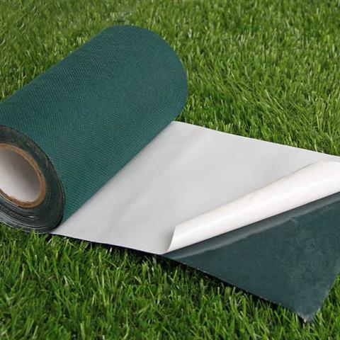 Artificial Grass Joining Tape Playbark Com