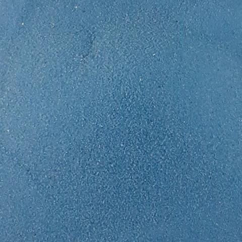 Coloured Playsand Blue