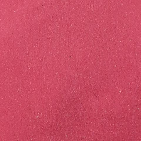 Coloured Playsand Pink