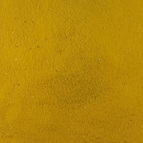 Coloured Playsand Yellow