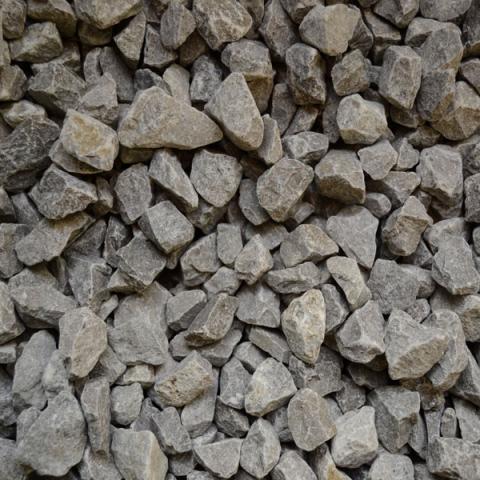 Dove Grey Limestone 20mm