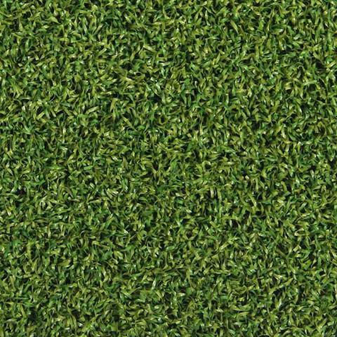 Golf 13 artificial grass