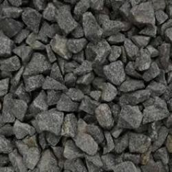 Black Basalt 20mm