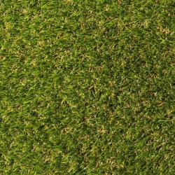 Close-up of Finesse Artificial Grass