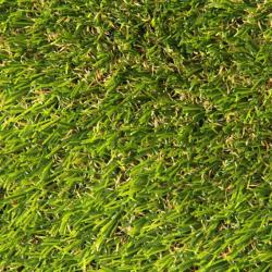 Close-up of Finesse Lite Artificial Grass