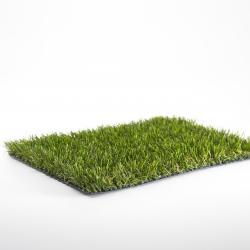 Dublin Artificial Grass