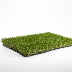 London 35 Artificial Grass