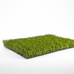 Vienna 30 Artificial Grass