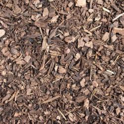 Mini Ornamental Decorative Garden Bark