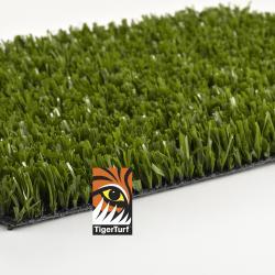 MultiSport 20 Artificial Grass