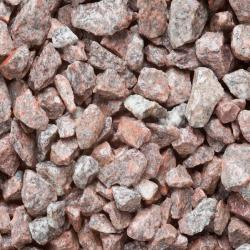 Pink Granite 20mm