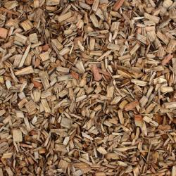 Softwood Chicken Chips - ideal bark for chickens and hens