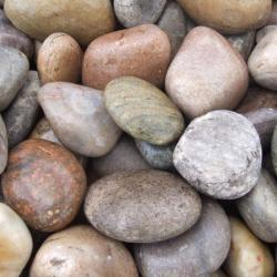 Scottish Pebbles 50-80mm