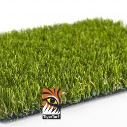 Vienna 35 Artificial Grass