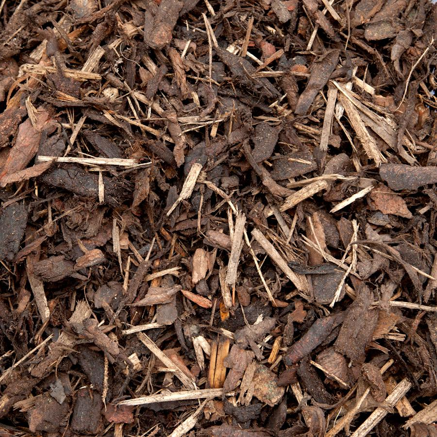 Scottish Ornamental Garden Bark Playbarkcom